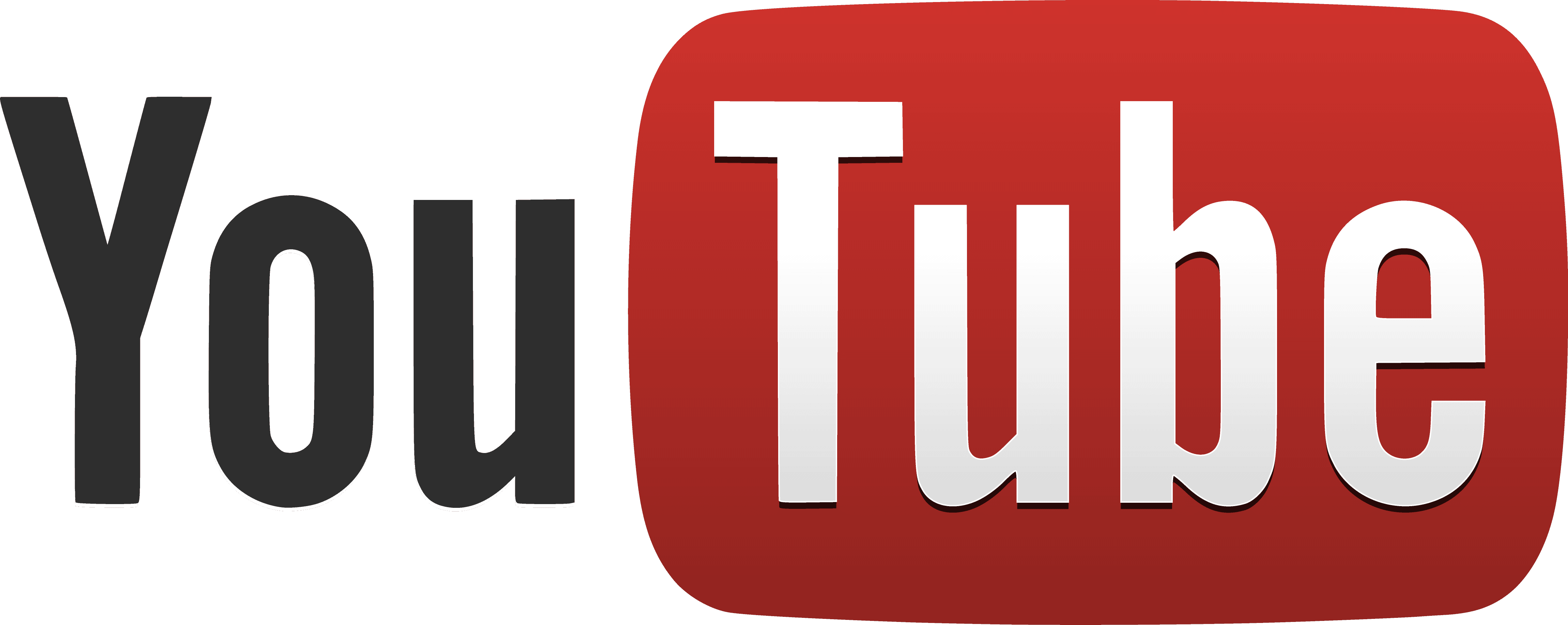 Riprodurre i video di youtube in background con Android