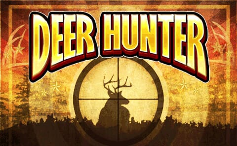 Deer Hunter 2014: one of the best hunting games for android