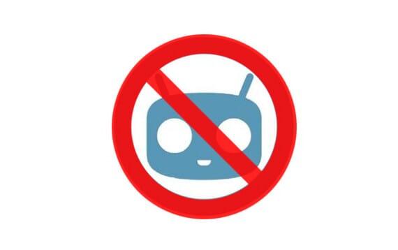 Share Apps: inviare apk delle applicazioni
