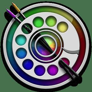 Elementary OS: una distribuzione Linux sorprendente!