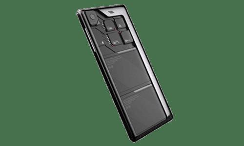 Motorola Moto G: prestazioni elevate a un prezzo ridotto