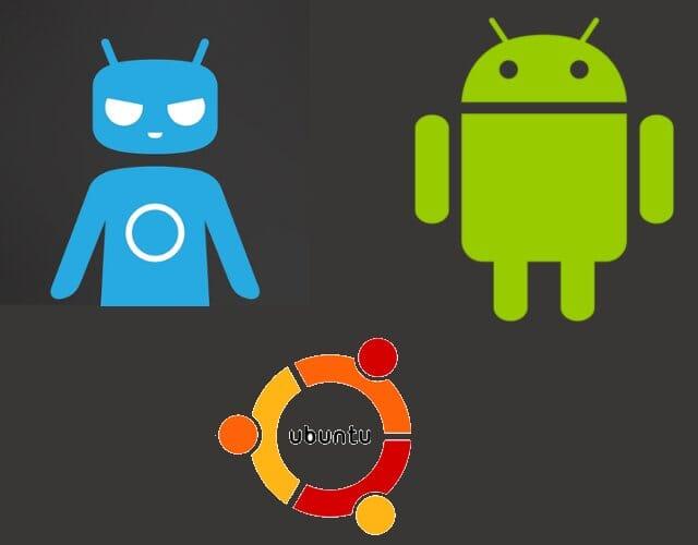 Android 4.4 KitKat per Xiaomi Mi2/Mi2S