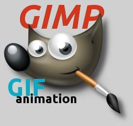 QGifer: Creare Gif animate da un video