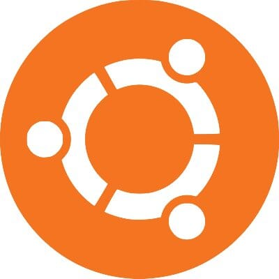 The future of Ubuntu is only the 64bit version