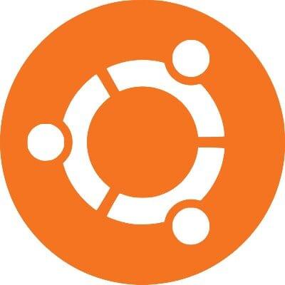 Come ripristinare Ubuntu se non si avvia più (CD o USB)