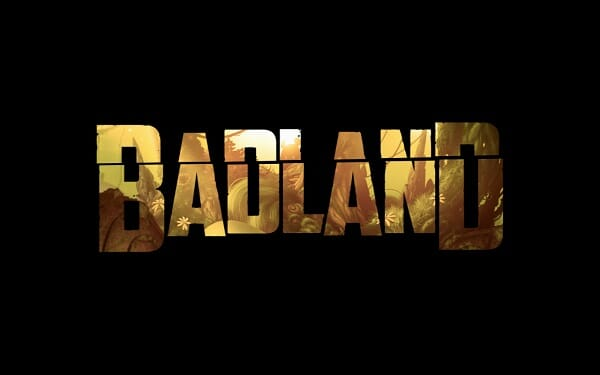 Badland: The game that sets FlappyBird down