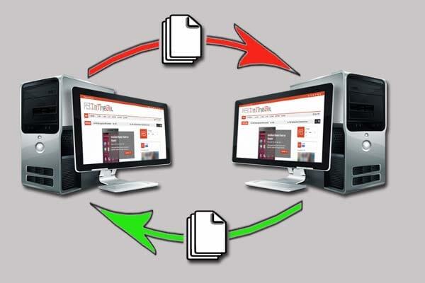 [Guida] Come configurare FTP Ubuntu