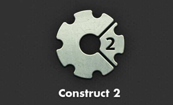 Giochi Construct 2: Kill that bird
