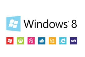 Windows 8.1 crack and download