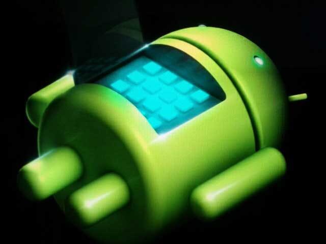 Sicurezza Android: intrufolarsi in un sistema Android altrui, vediamo come!