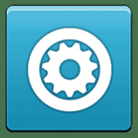[Weekend Modding][Xposed Framework] Modulo GravityBox
