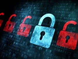 myEnigma, Instant Messaging criptato per Android e IOS