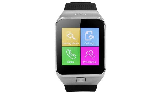 Contest InTheBit: vinci uno Smartwatch