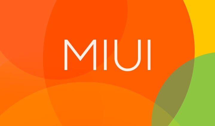 Official MIUI V6 available for LG G2!