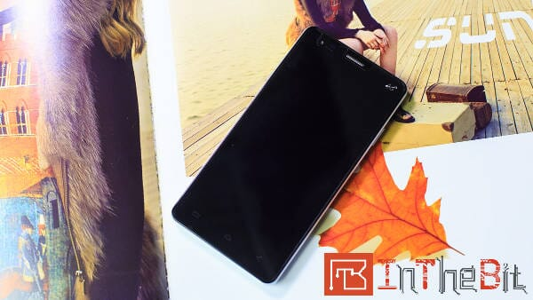 Migliorare audio Xiaomi Mi2 (s)