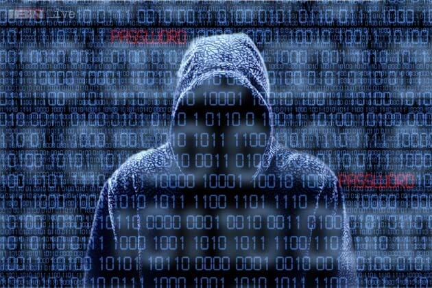 Nel 2014, boom di incidenti informatici