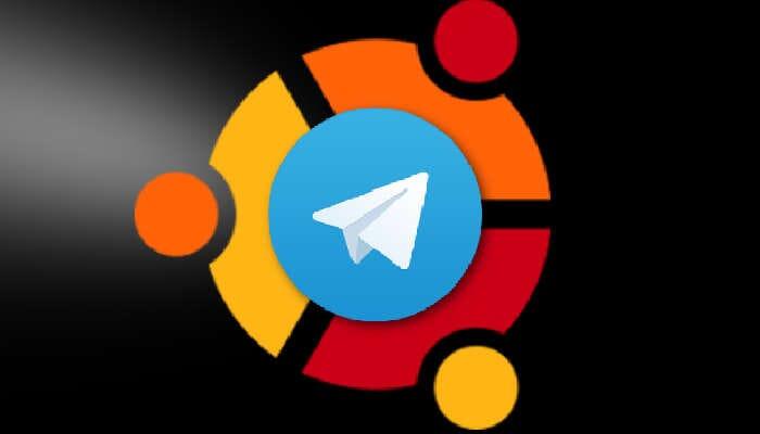 Come installare Telegram su Ubuntu (PPA)