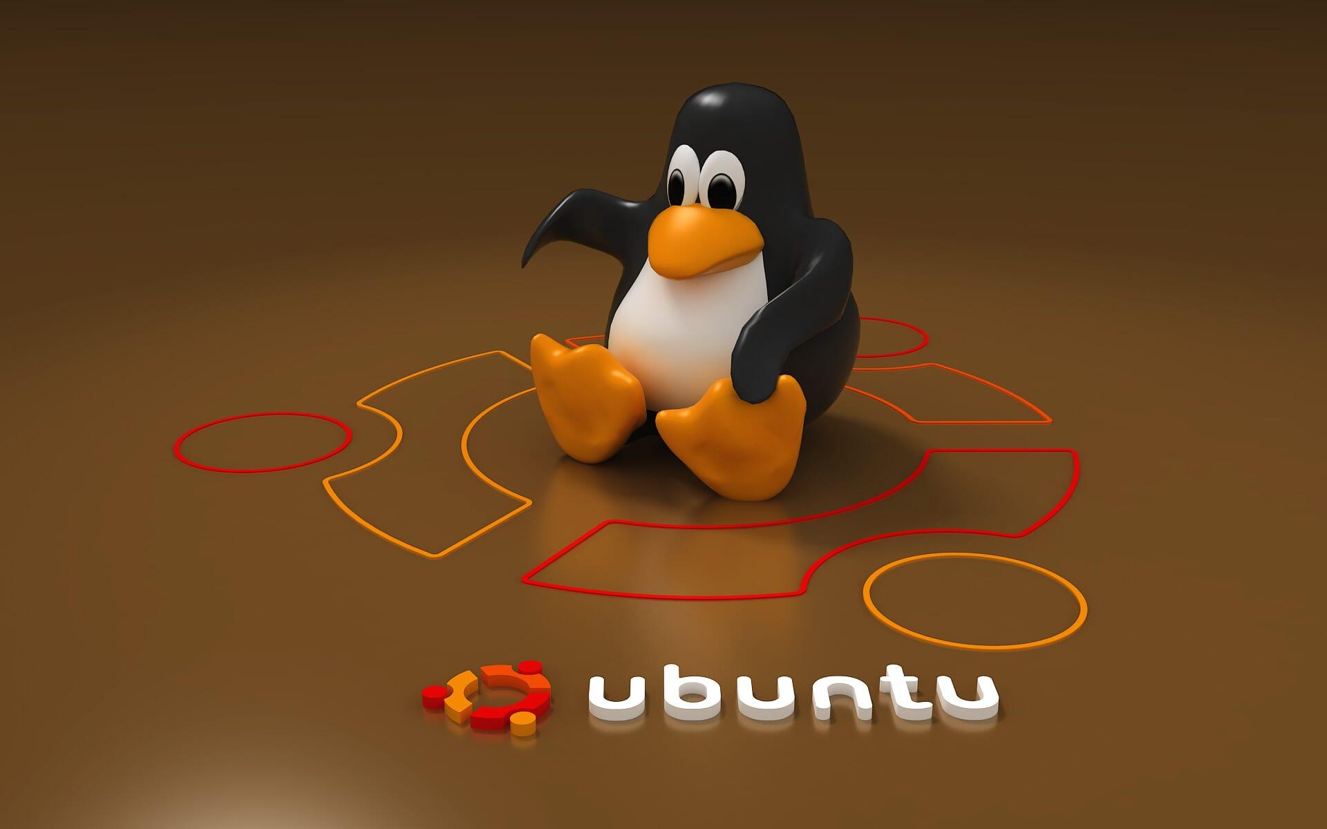 Ripristinare Ubuntu (e derivate) alle impostazioni iniziali
