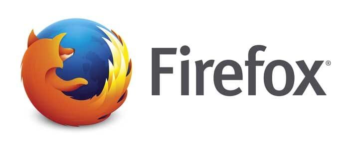 Firefox: le ultime novità e cosa aspettarsi dal futuro
