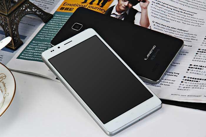 Super sconti su smartphone, tablet, elettronica di consumo e molto altro!