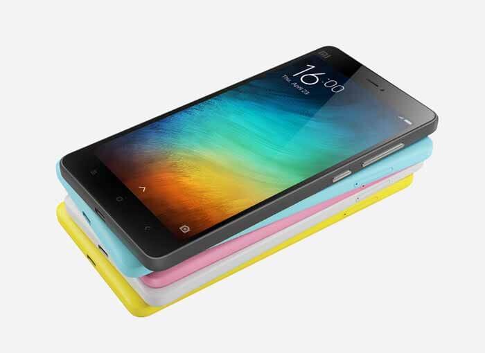 Chuwi Hi8: Tablet 8″, 4 Core, 2GB RAM, Dual Boot a 87 Euro!