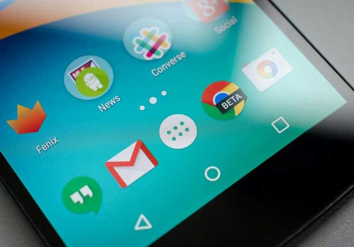 The best Android launcher
