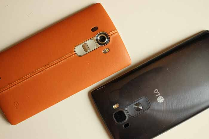 How to turn LG G2 into LG G4 with the new CloudyG2 3.1!