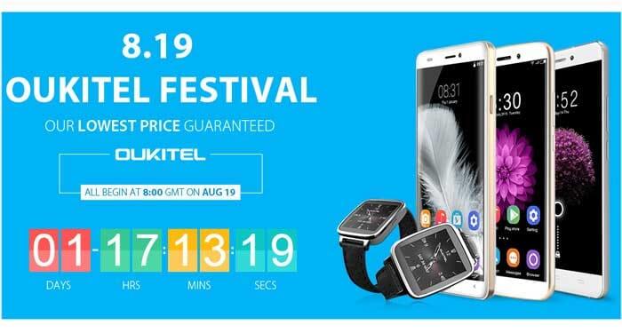 Due Speaker Bluetooth per Android a meno di 100 Euro