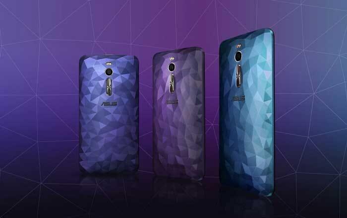 Due smartphone Leagoo a un prezzo speciale: Elite1 ed Elite4
