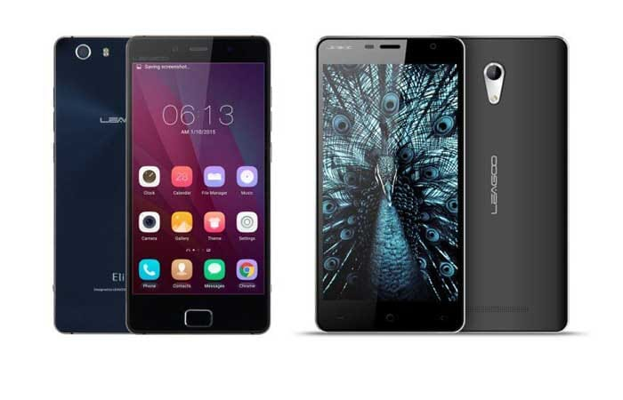 Asus Zenfone 2 Deluxe Edition a 245 euro!