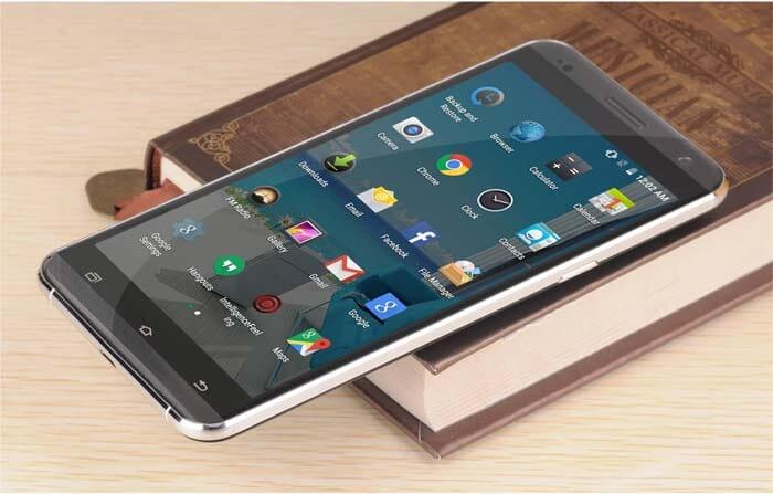 Xiaomi Mi4C in offerta lancio a partire da 215 euro!