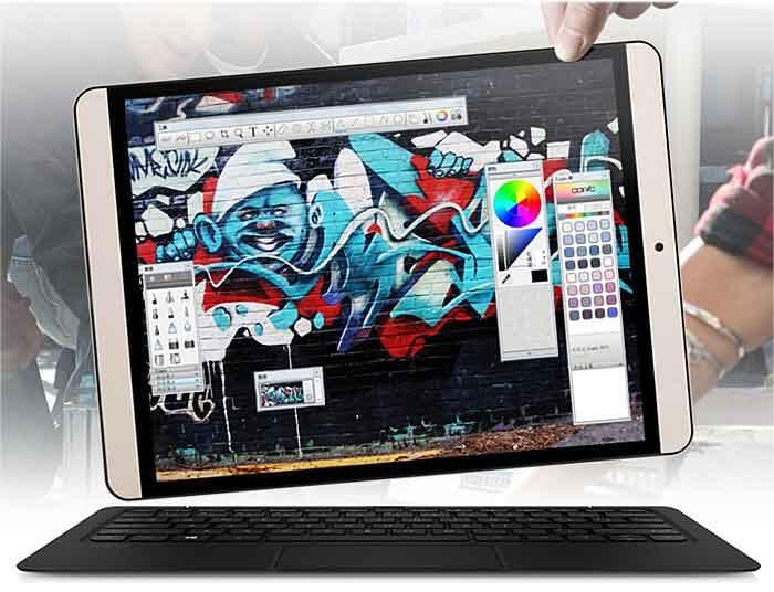 Come installare Remix OS su USB + Play Store – Android su tutti i PC
