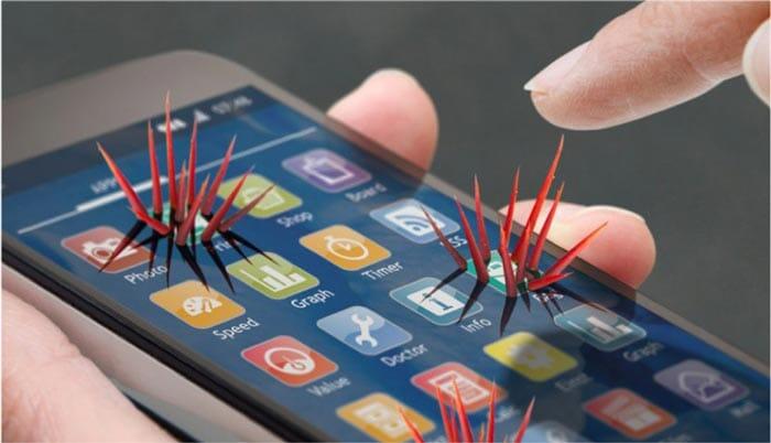 9 consigli per risparmiare traffico dati su Android