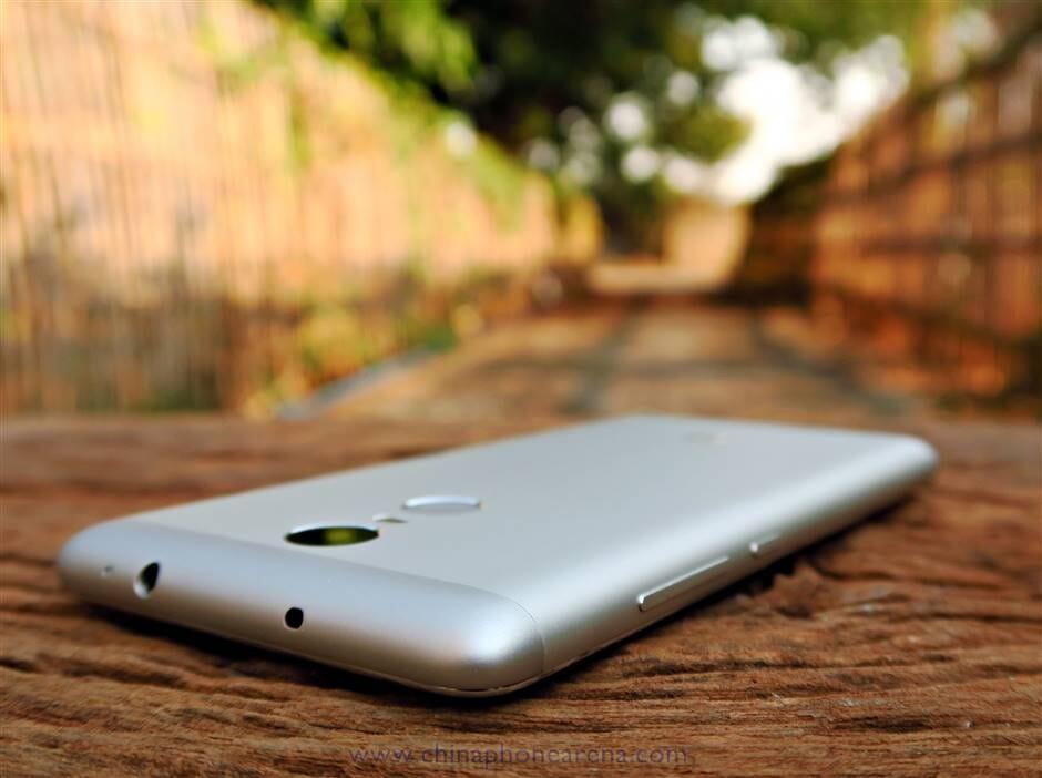 Super offerte per 4 giorni: Smartphone a partire da 40 Euro!