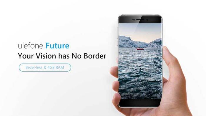 Le offerte di oggi: TV Box a partire da 20€ e Ulefone Future a 200€