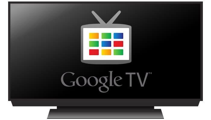 Come guardare la TV su Android gratuitamente