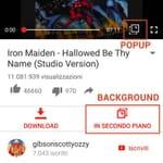 background youtube OGYouTube