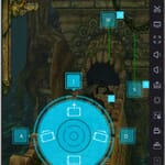 android emulator for PC NOX key mapping