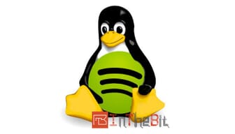 install spotify on ubuntu