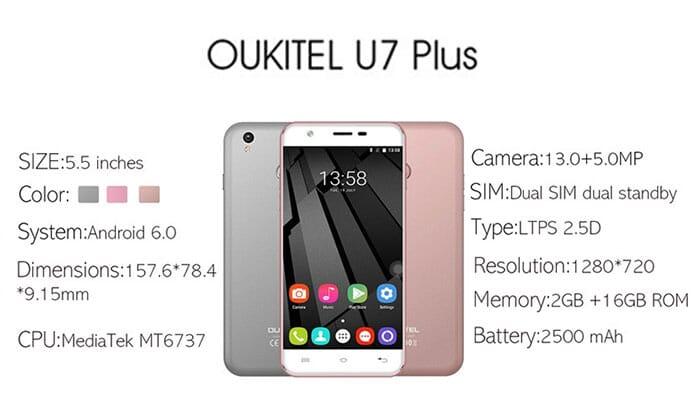Il nuovo UMI MAX a 126€ solo oggi. Stock limitato a 50 pezzi