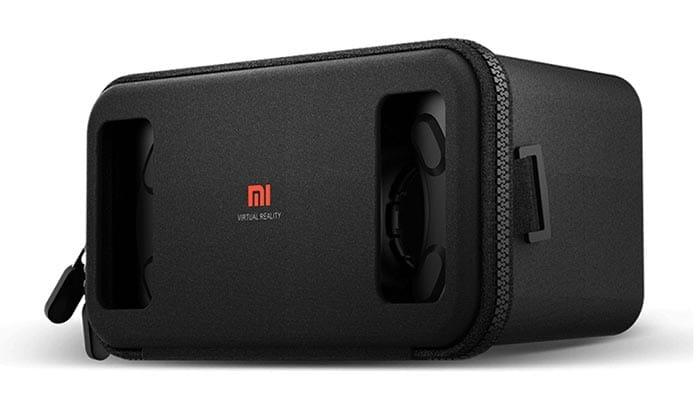 HOMTOM HT17 Pro in offerta a 74€ con Android 6 e 2 GB di RAM