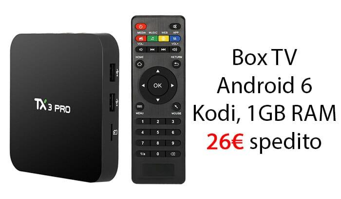 Xiaomi Redmi Note 3 Pro Internazionale (banda 800Mhz) a 148€