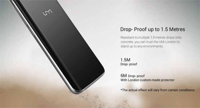 Smartphone a metà prezzo dal 20 al 25 Dicembre