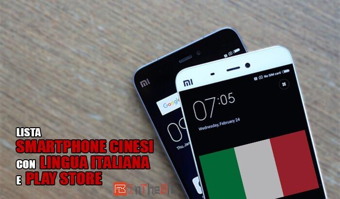 Xiaomi Redmi Note 4 3/64 GB internazionale a 178€ [AGGIORNATO 13/02/17]