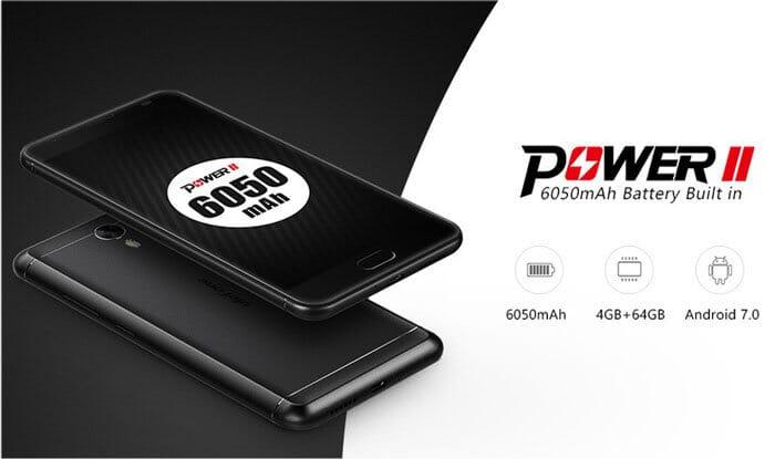 Il nuovo UMIDIGI Z Pro già disponibile in offerta al prezzo di 229€