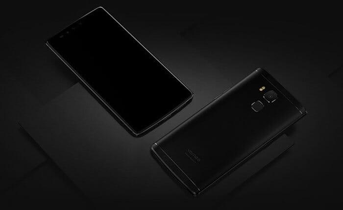 Xiaomi Redmi 4 Pro (Prime) 3/32GB oggi in offerta da 127 Euro (aggiornato)