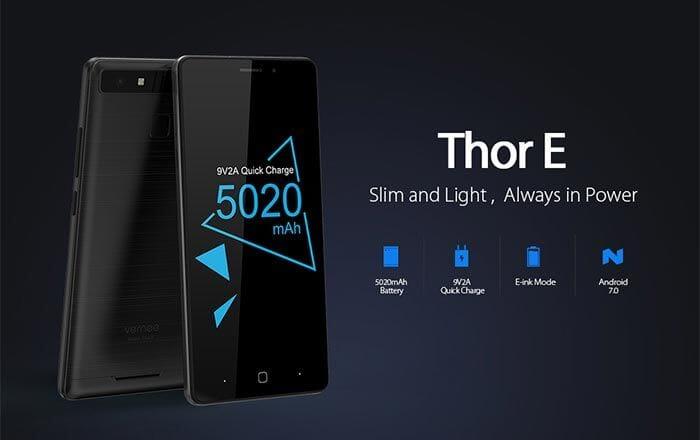 Sconti GearBest: dal 10 al 15 maggio super prezzi. Xiaomi Mi6 a 117$ in meno