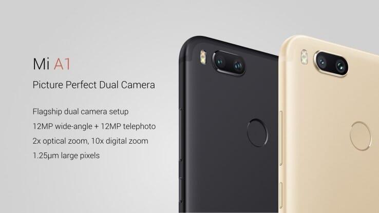 Xiaomi AMAZFIT in offerta a 77€ con 2 anni garanzia Europa