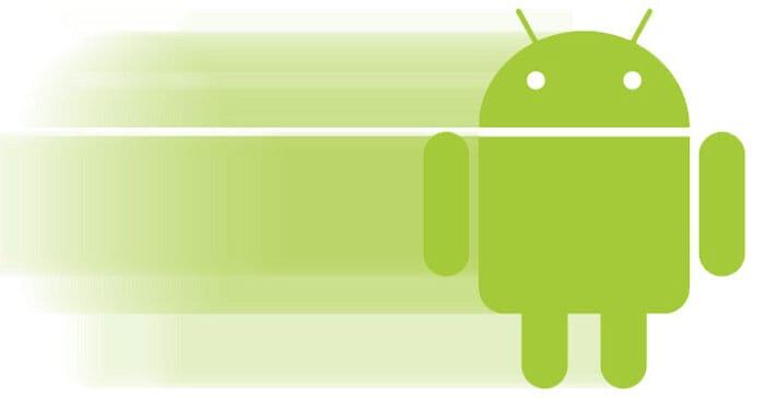 Migliori ROM per Xiaomi? Ecco tutte le caratteristiche e differenze