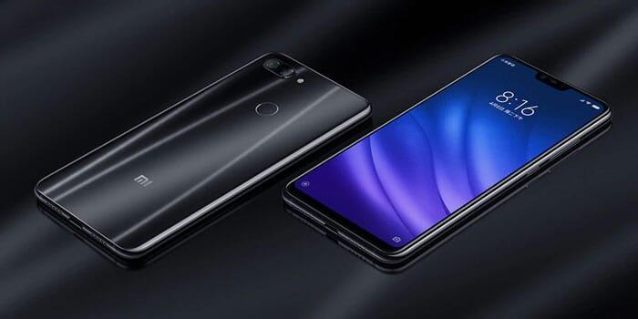 Xiaomi Black Shark 2 uscirà il 18 Marzo con 12 GB di RAM e Snapdragon 855